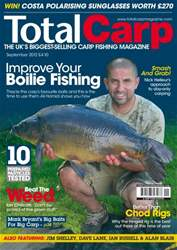 September 2012 issue September 2012