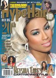 Oct 2012 issue Oct 2012