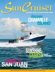 2008 issue 2008