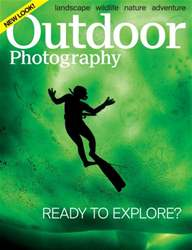 Autumn 2012 issue Autumn 2012