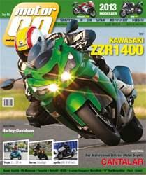 Eylül 2012 issue Eylül 2012