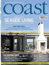 Coastal inspired decorating issue Coastal inspired decorating