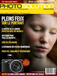 Aout-Septembre 2012 issue Aout-Septembre 2012