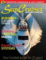 2012 issue 2012
