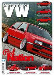October 2012 issue October 2012