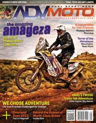 September-October 2012 issue September-October 2012