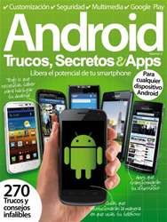 2 Trucos & Apps Android issue 2 Trucos & Apps Android
