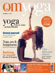 October 2012 - Issue 25 issue October 2012 - Issue 25