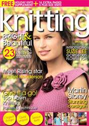 July 09 issue July 09