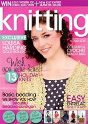August 09 issue August 09