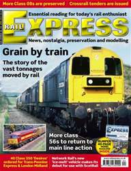 April 2012 issue April 2012