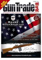 April 2011 issue April 2011