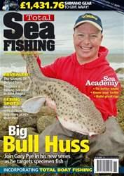 November - 2012 issue November - 2012
