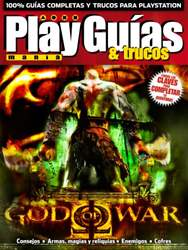 God of War II issue God of War II
