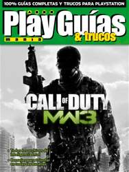 Call of Duty Modern Warfare 3 issue Call of Duty Modern Warfare 3