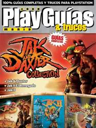 Jak & Daxter Collection issue Jak & Daxter Collection