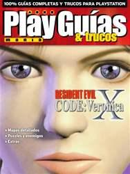 Resident Evil Code Veronica X issue Resident Evil Code Veronica X