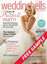 Fall Winter 2012 Free Preview issue Fall Winter 2012 Free Preview