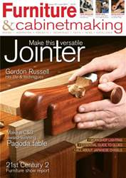 June 2010 issue June 2010