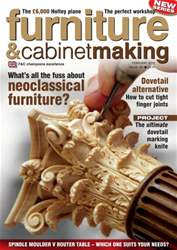 February 2010 issue February 2010
