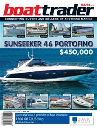 Boattrader 63 issue Boattrader 63