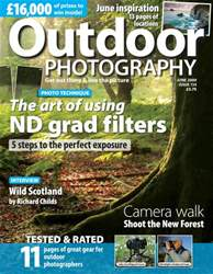 June 2009 issue June 2009