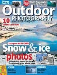 Winter 2009 issue Winter 2009
