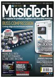 December 2012 BUSS Compression issue December 2012 BUSS Compression