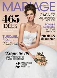 AUTOMNE-HIVER 2012 issue AUTOMNE-HIVER 2012