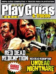 Red Dead Redemption GOTY issue Red Dead Redemption GOTY