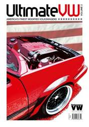 Ultimate VW America's Finest v2 issue Ultimate VW America's Finest v2