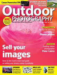 May 2010 issue May 2010