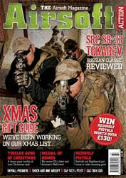 Christmas 2012 issue Christmas 2012