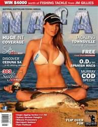NAFA 24 issue NAFA 24