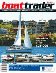 Boat Trader Issue 64 issue Boat Trader Issue 64