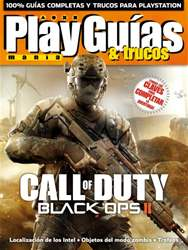 Call of Duty Black Ops II issue Call of Duty Black Ops II