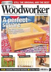 Summer 2012 issue Summer 2012