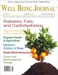 January-February 2013 issue January-February 2013