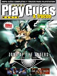 Zone of the Enders Collection issue Zone of the Enders Collection