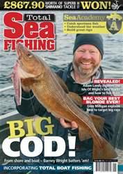 Januray 2013 issue Januray 2013