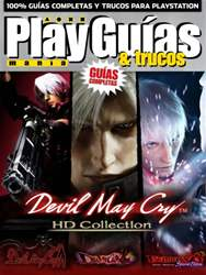 Devil May Cry HD Collection issue Devil May Cry HD Collection
