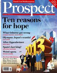 202. January 2013 issue 202. January 2013
