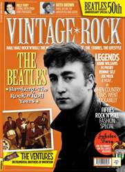 Winter 2012 The Beatles issue Winter 2012 The Beatles