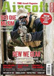 January 2013 issue January 2013