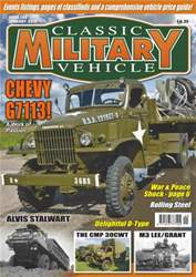 #140 Amazing Chevy issue #140 Amazing Chevy