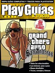 GTA San Andreas issue GTA San Andreas