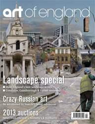 99 - February 2013 issue 99 - February 2013