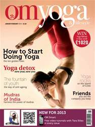 Jan-Feb 2013 - Issue 28 issue Jan-Feb 2013 - Issue 28