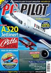 Issue 70: November-December 2010 issue Issue 70: November-December 2010