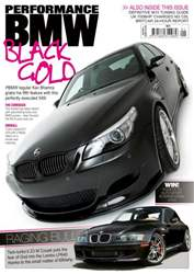January 2009 issue January 2009